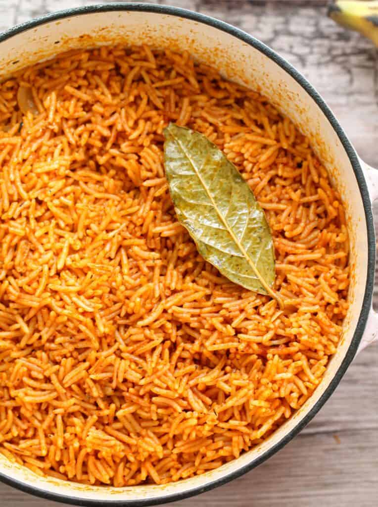nigerian-jollof-rice-recipe