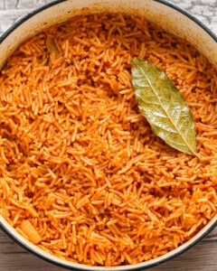 nigerian-jollof-rice_1_
