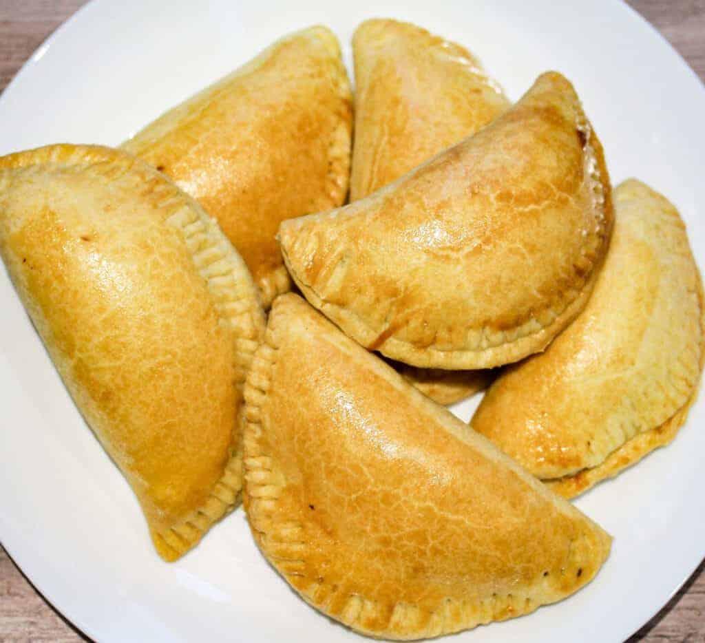 nigerian-meat-pie-recipe