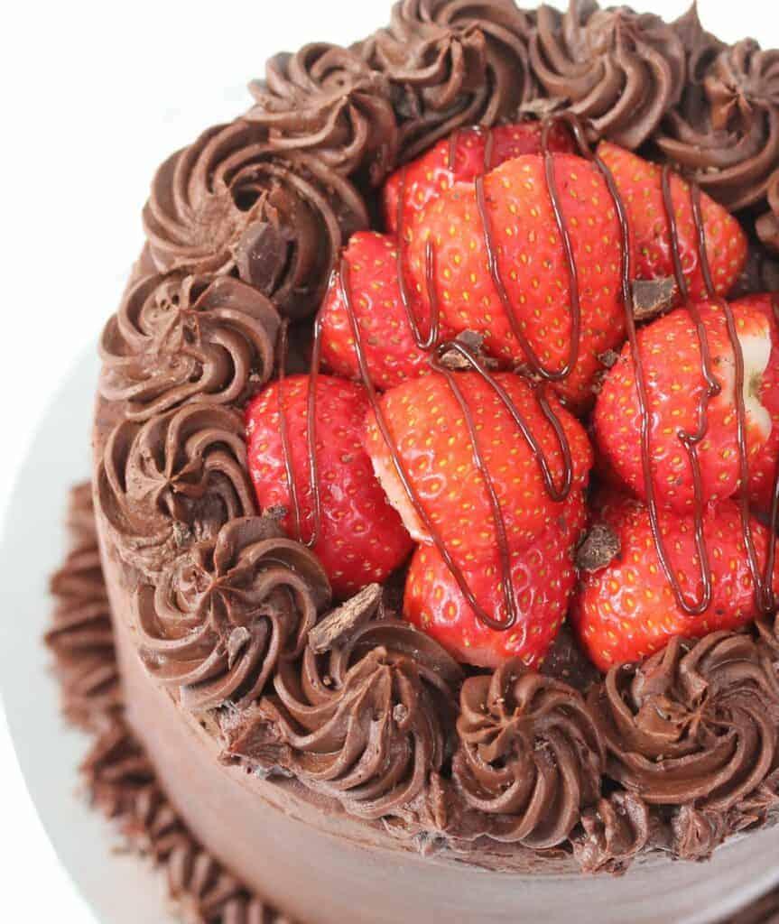 chocolate-ganache-filling