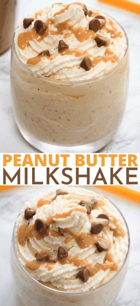 easy-peanut-butter-milkshake (8)