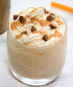 easy-peanut-butter-smoothie-recipe (3)