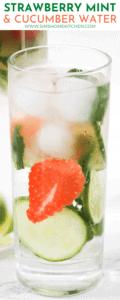 strawberry-mint-cucumber