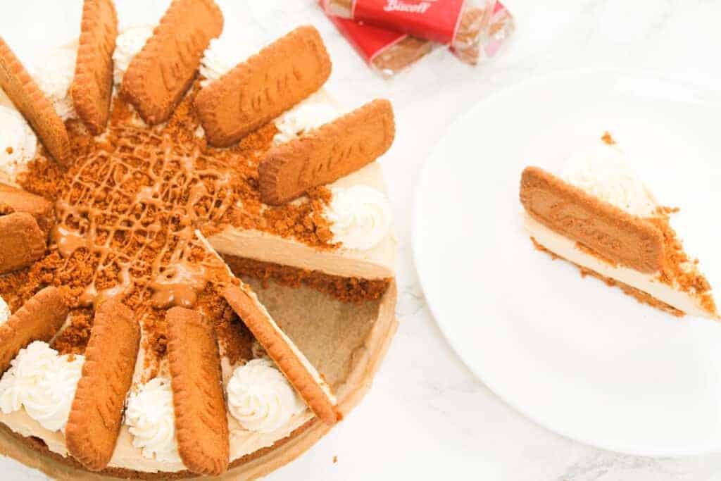 no-bake-lotus-biscoff-cheesecake-(5)