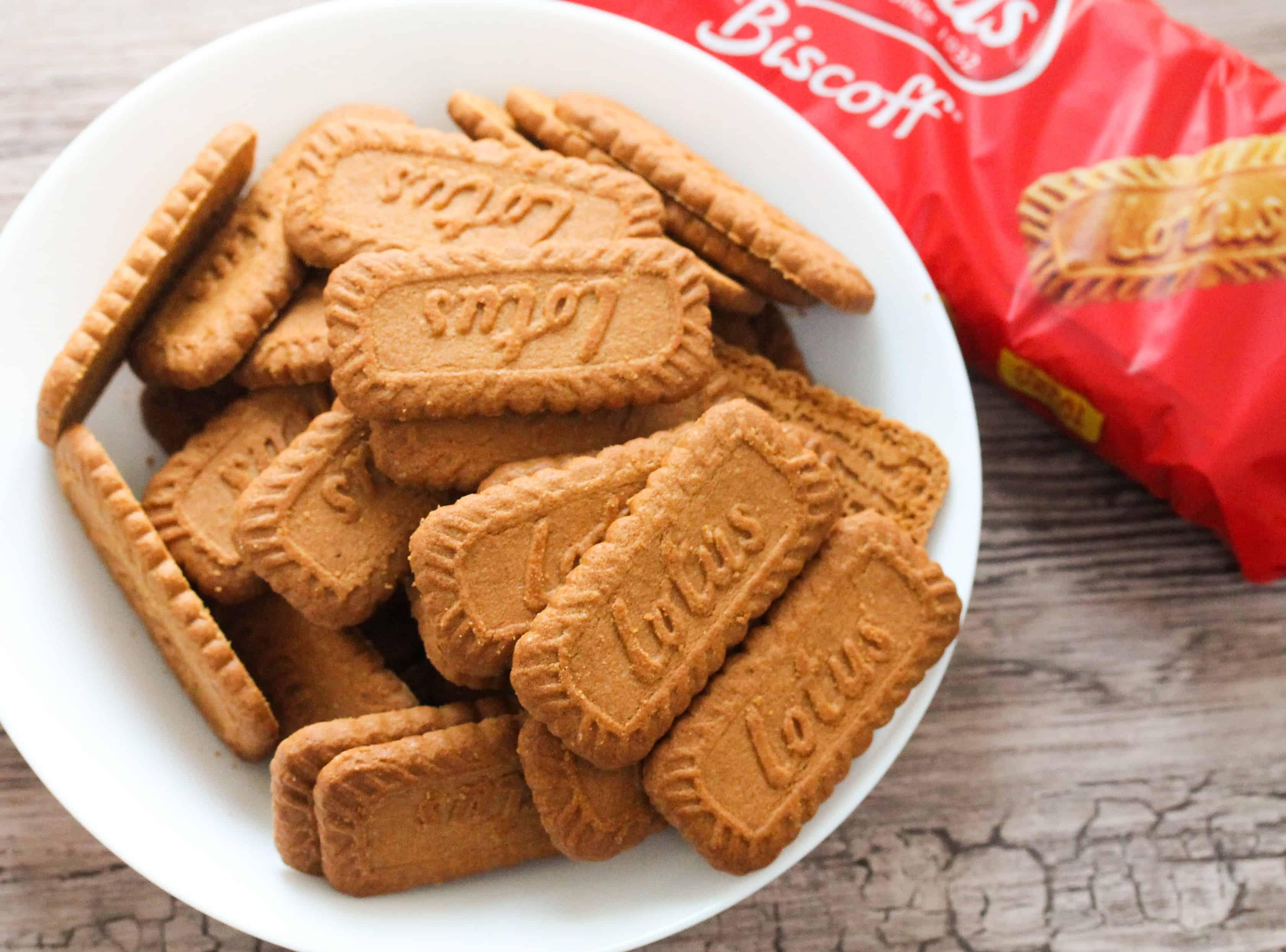 no-bake-lotus-biscoff-cheesecake-9