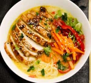 coconut-curry-chicken