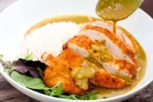 copycat-wagamama-katsu-curry