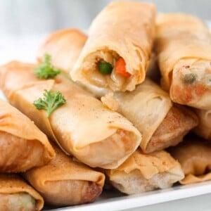 jumbo-chinese-vegetable-spring-roll