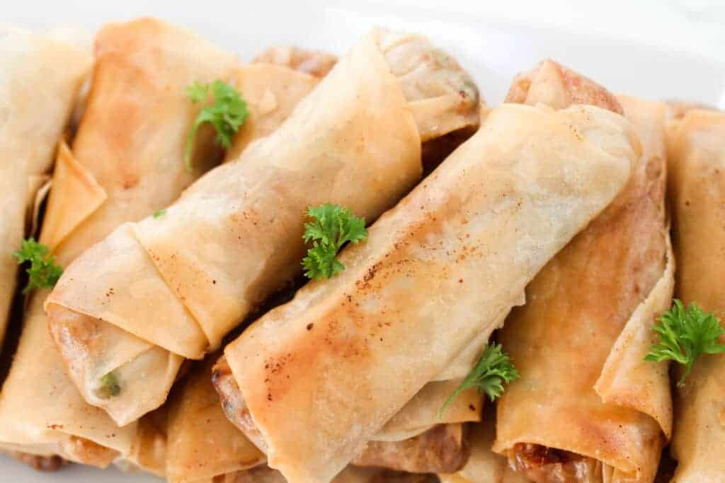 jumbo-chinese-vegetable-spring-roll
