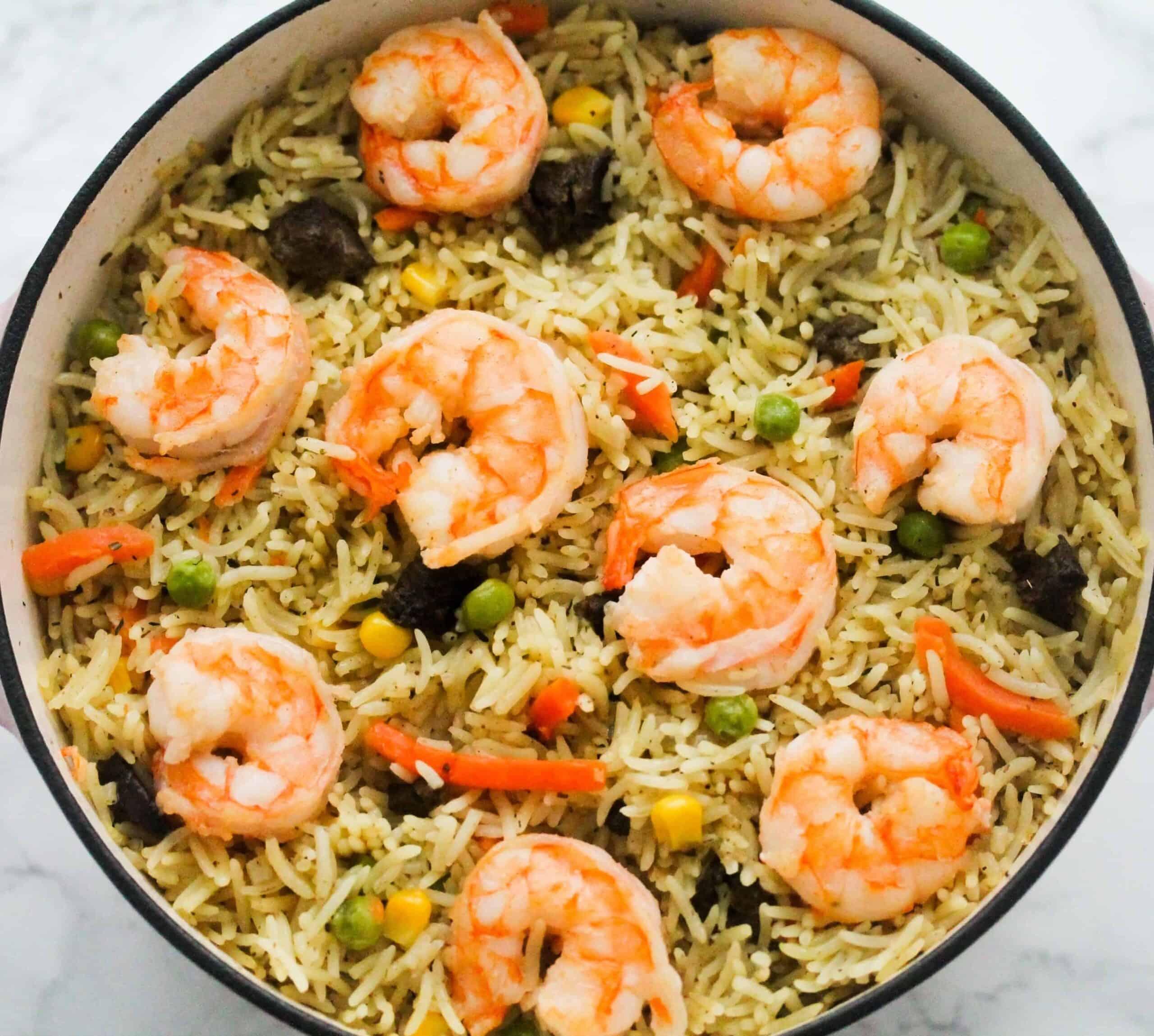 nigerian-rice