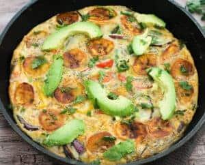plantain-frittata (4)