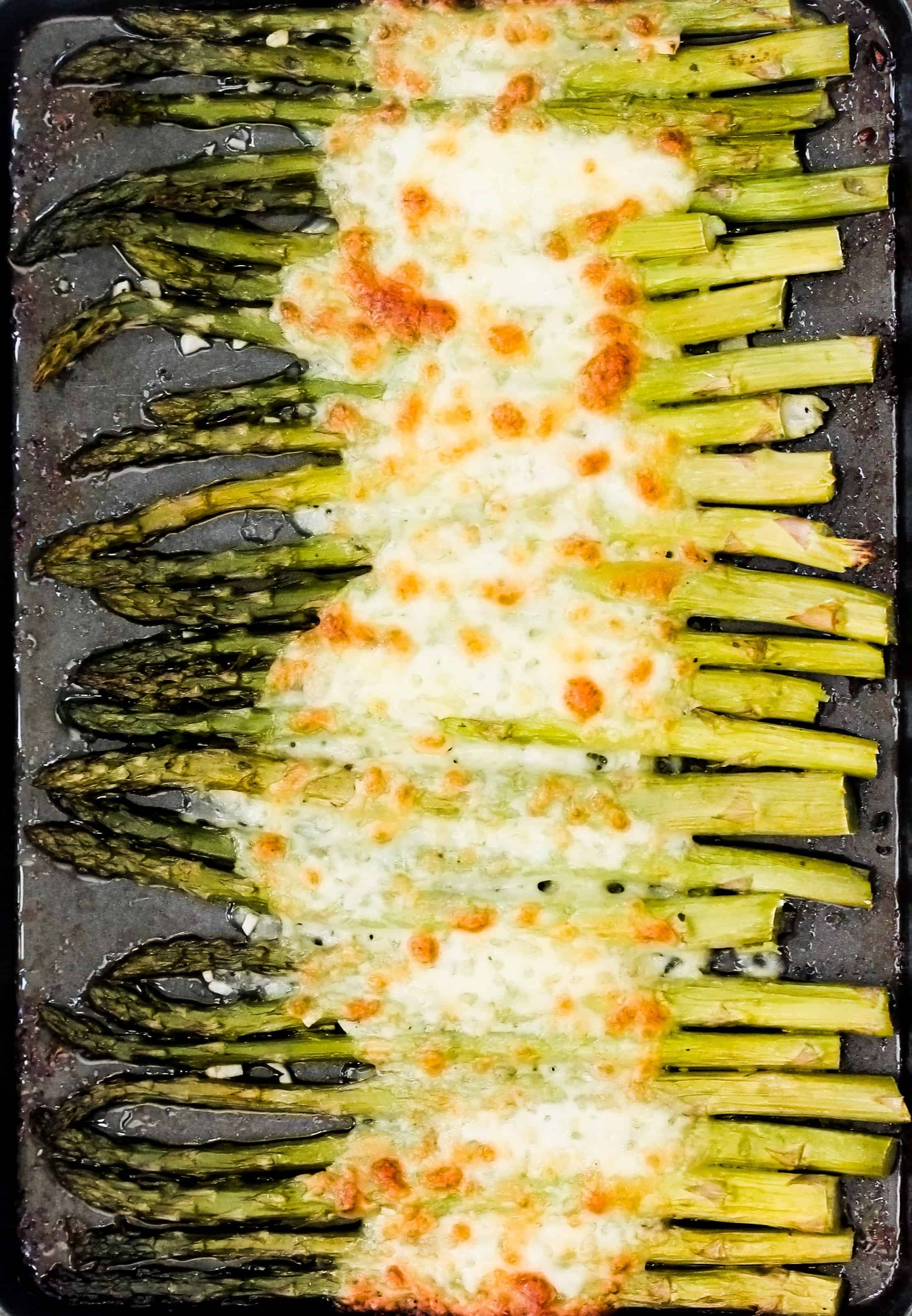 roasted-cheesy-garlic