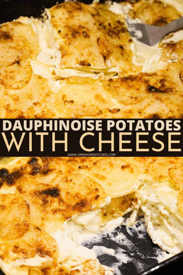 dauphinoise-potatoes-cheese-2