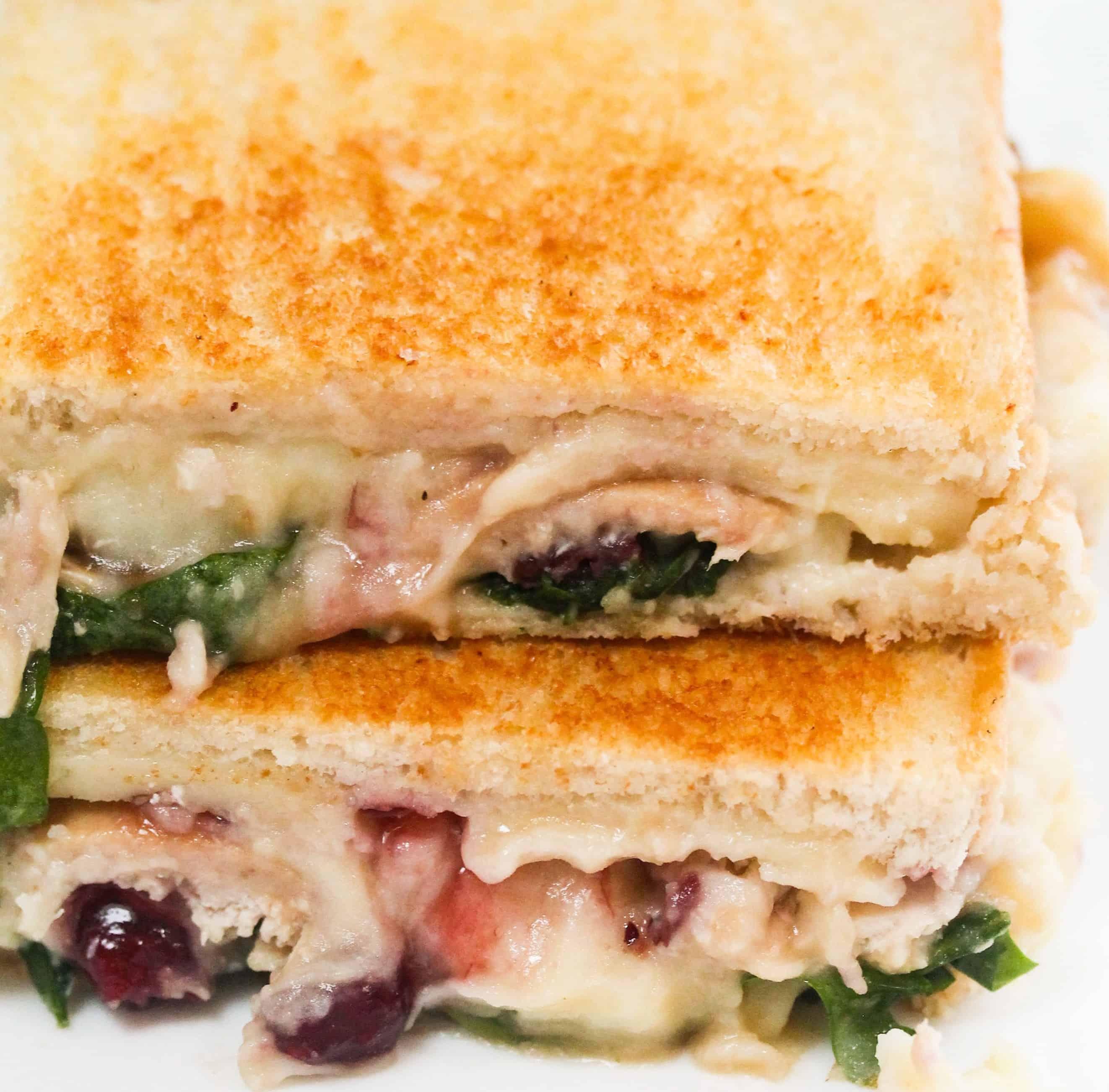leftover-sandwich18