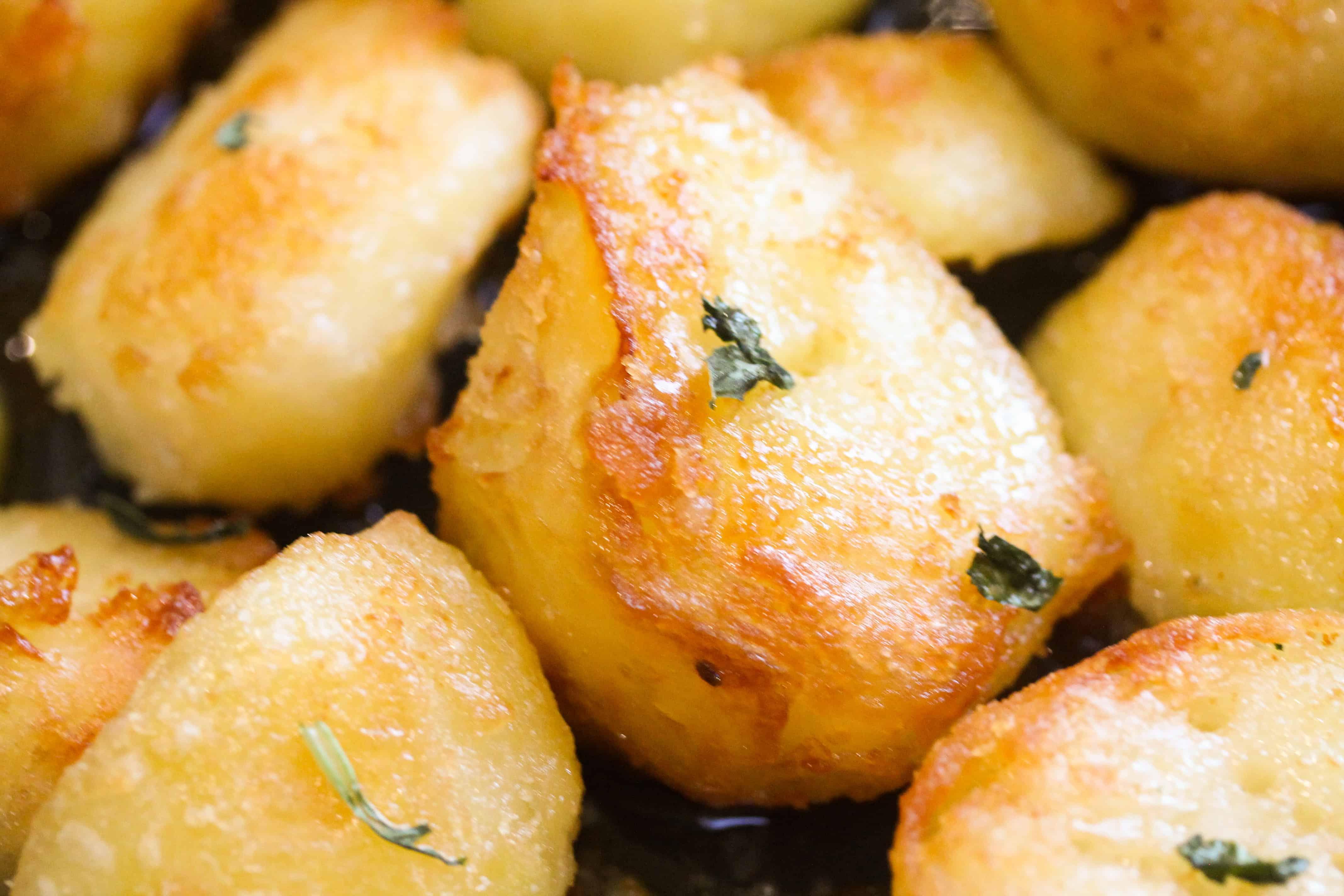 roast-potatoes-