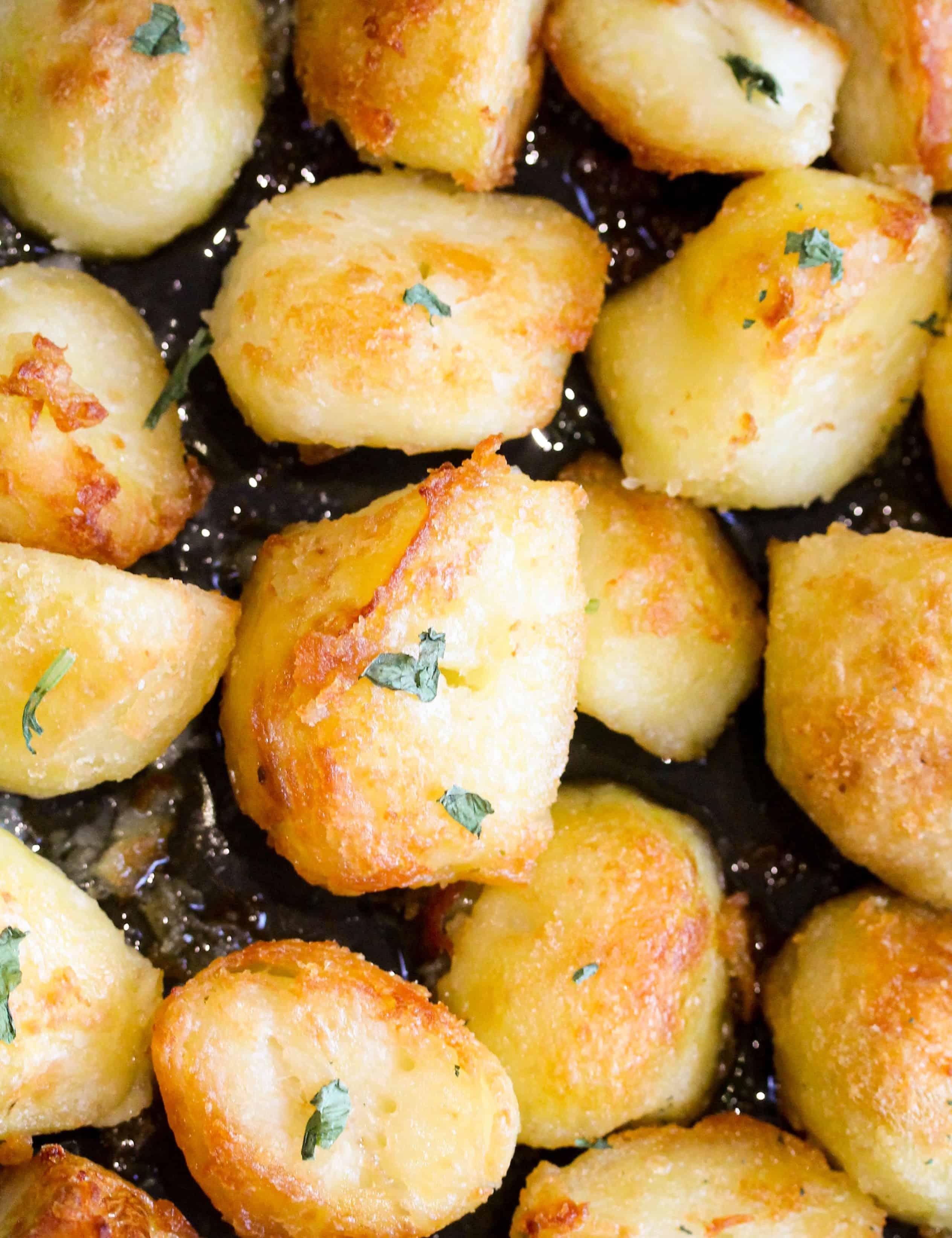 roast-potatoes-jamie-oliver
