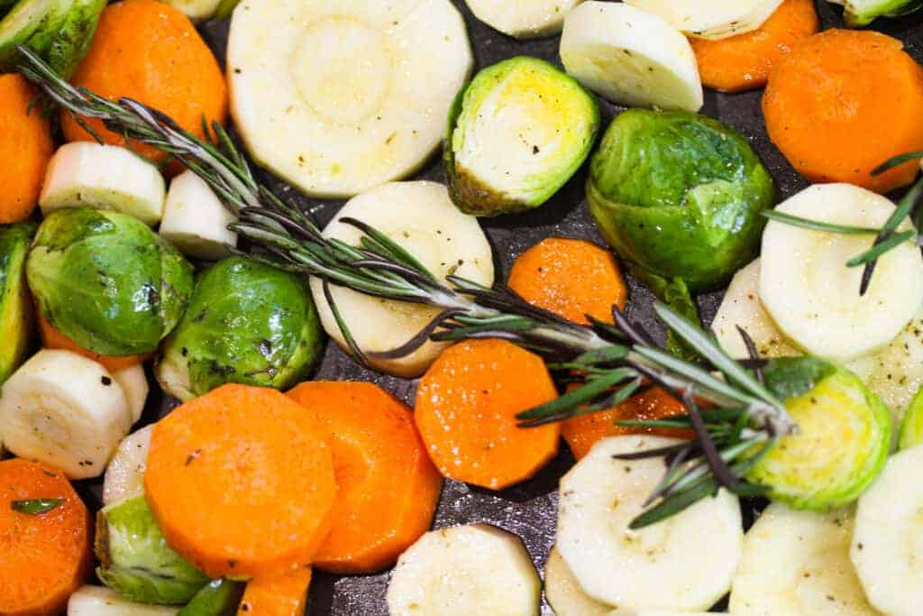 roasted-carrots-parsnips-and-brussels-1