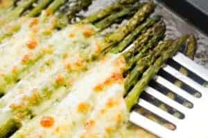 roasted-cheesy-garlic2
