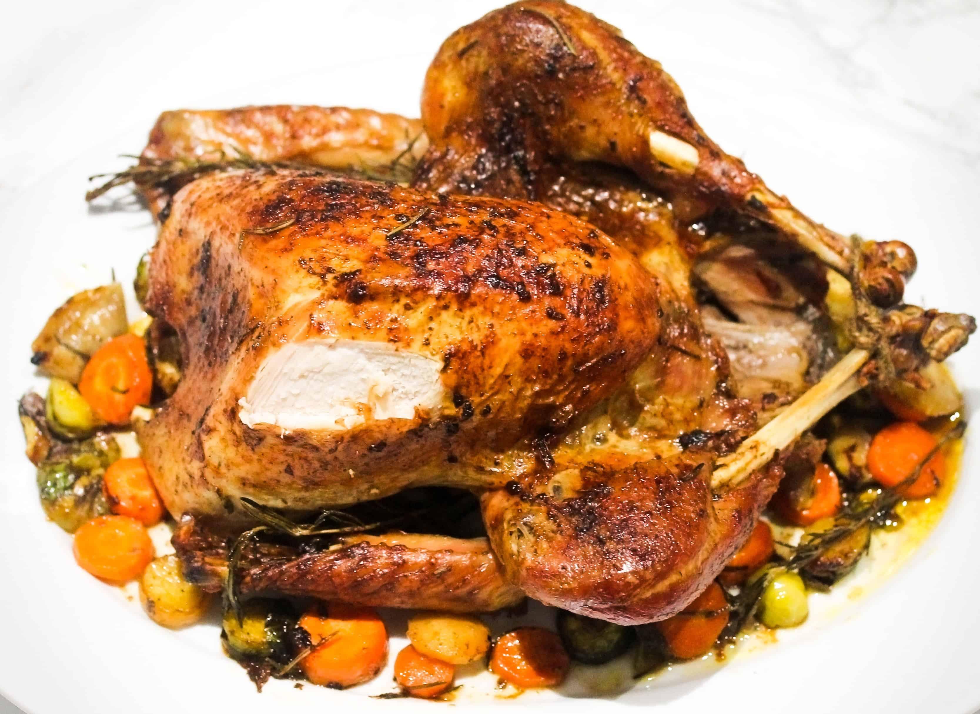 turkey-recip