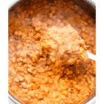 Nigerian Beans Recipe (Ewa Riro)