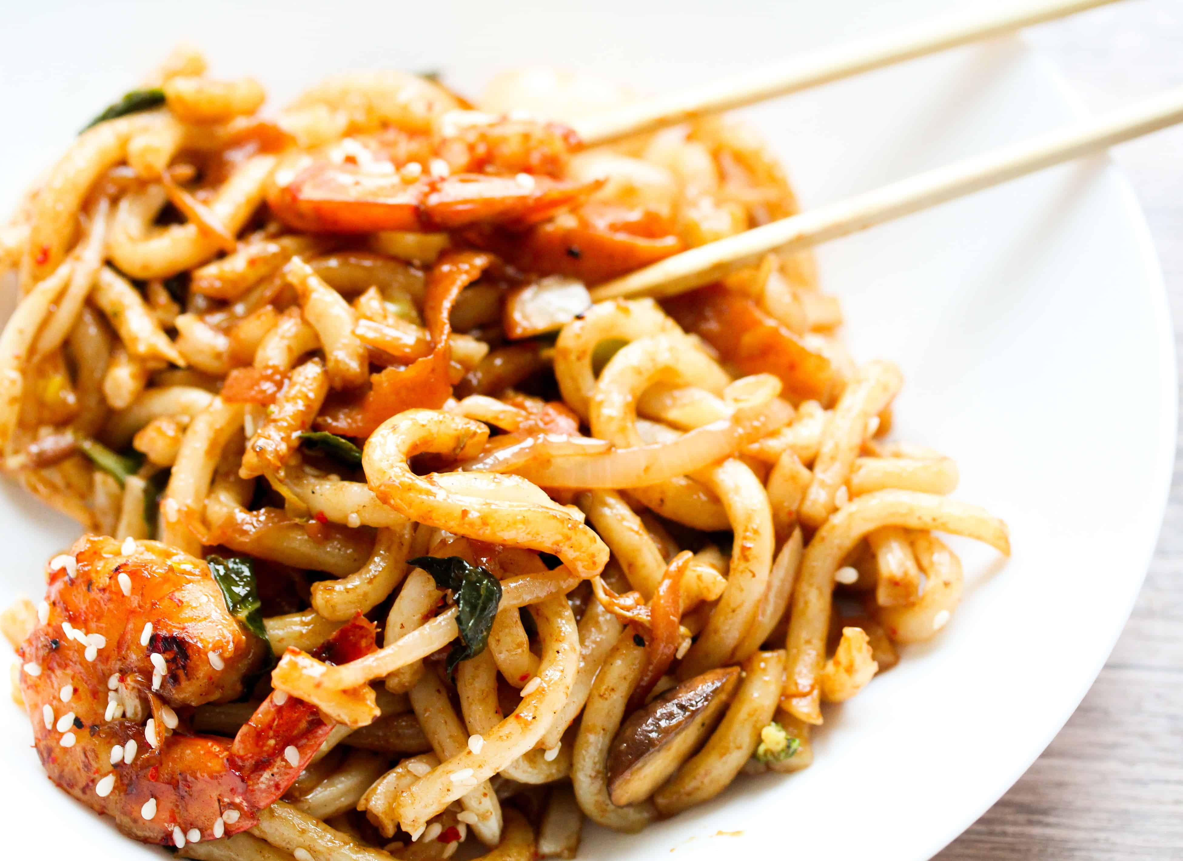 shrimp-udon (2)