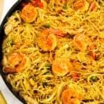 spicy-singapore-noodles