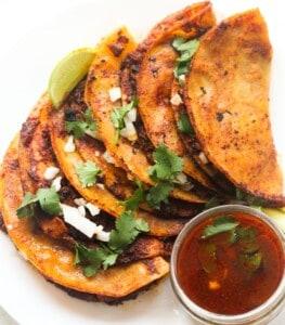 beef-birria-tacos