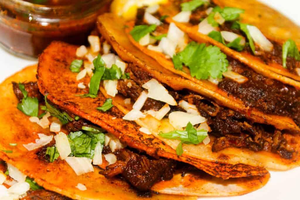 birria-beef-tacos