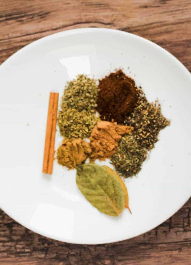 birria-spices