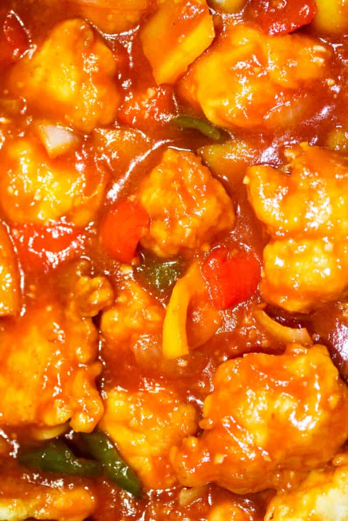 sweet-chicken-sour