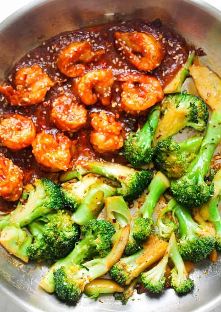 Skinny-firecracker-shrimp-dinner