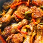 chicken-peppers-recipe