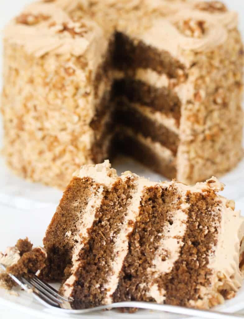 coffee-cake-slice-fork