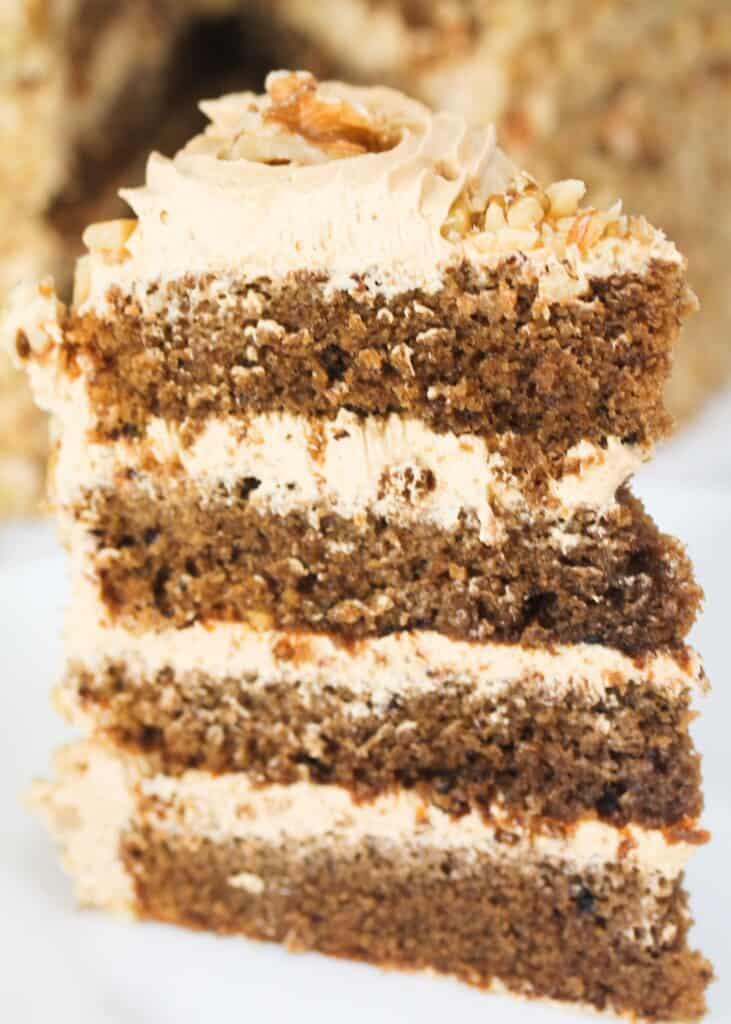 coffee-walnut-cake-slice