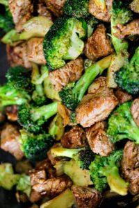 pan-beef-and-broccoli