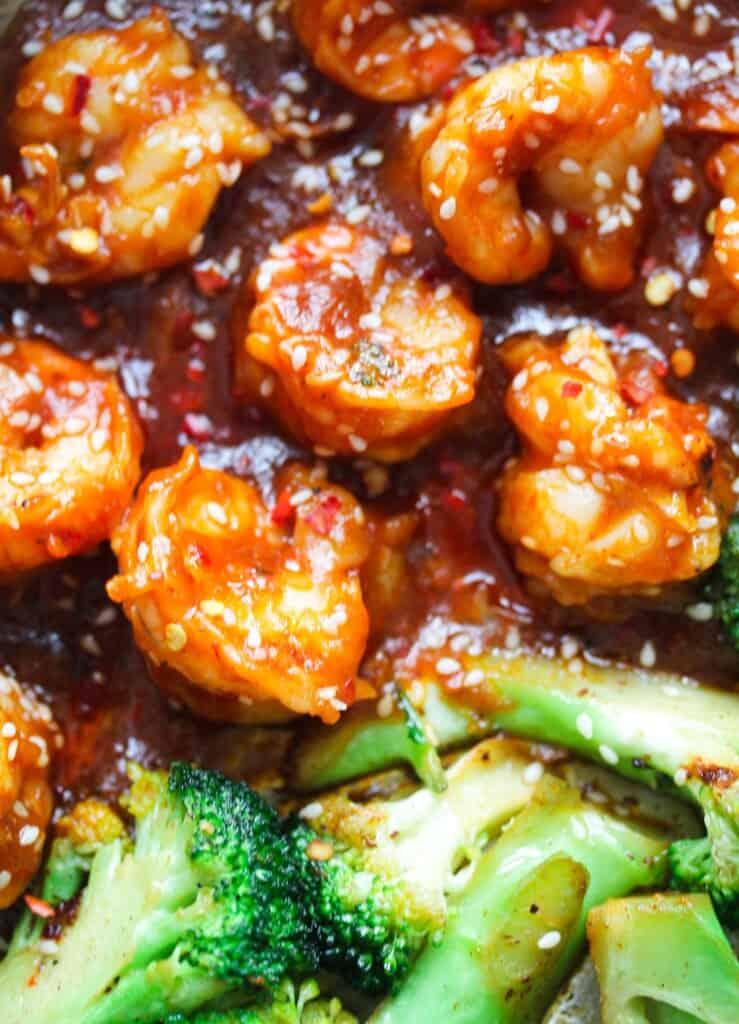 firecracker-shrimp-closeup