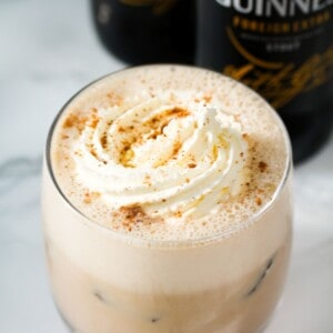 guinness-punch-drink