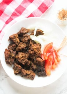 suya-beef-plate-cloth