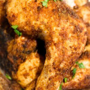 suya-chicken-leg