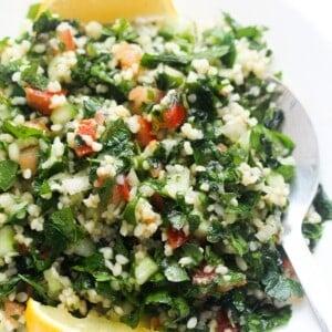 tabbouleh-salad