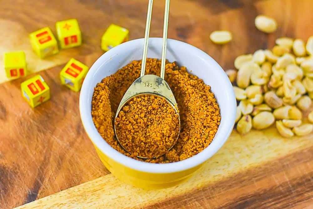 Dash-of-Jazz-Suya-Spice-Mix-Homemade-2