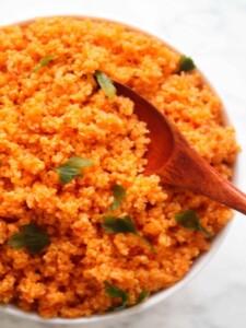 cropped-tomato-couscous-recipe.jpeg